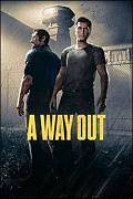 A Way Out картинка №13299