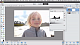 Adobe Photoshop Elements for Mac картинка №6252