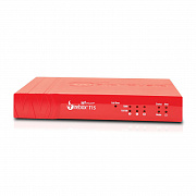 Міжмережевий екран WatchGuard Firebox T15 картинка №18238