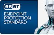 ESET Endpoint Protection Standard картинка №2548