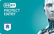 ESET PROTECT Entry картинка №20423