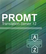 PROMT Translation Server картинка №7431