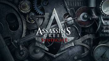 Assassin's Creed Syndicate картинка №3127