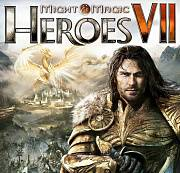 Might and Magic Heroes VII картинка №3650