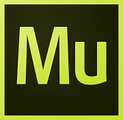Adobe Muse CC картинка №2453