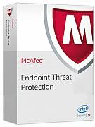 McAfee Endpoint Threat Protection картинка №8260
