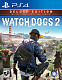 Watch Dogs 2 Deluxe Edition картинка №3706