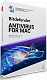 BitDefender Antivirus for Mac картинка №8476