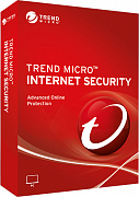 Trend Micro Internet Security картинка №14254