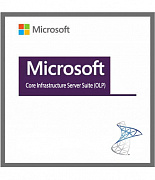 Microsoft Core Infrastructure Server Suite (OLP) картинка №16079