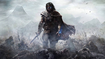 Middle-earth: Shadow of War. Gold Edition картинка №9501