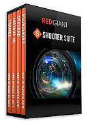 Red Giant Shooter Suite картинка №13269