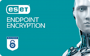 ESET Endpoint Encryption картинка №9683