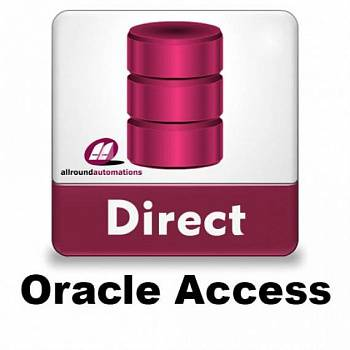 Allround Automations Direct Oracle Access картинка №10493