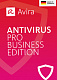 Avira Antivirus Pro - Business Edition картинка №14113