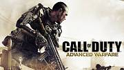 Call of Duty: Advanced Warfare картинка №3152