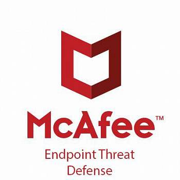 McAfee Endpoint Threat Defense картинка №8302