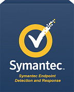 Symantec Endpoint Detection and Response картинка №16143