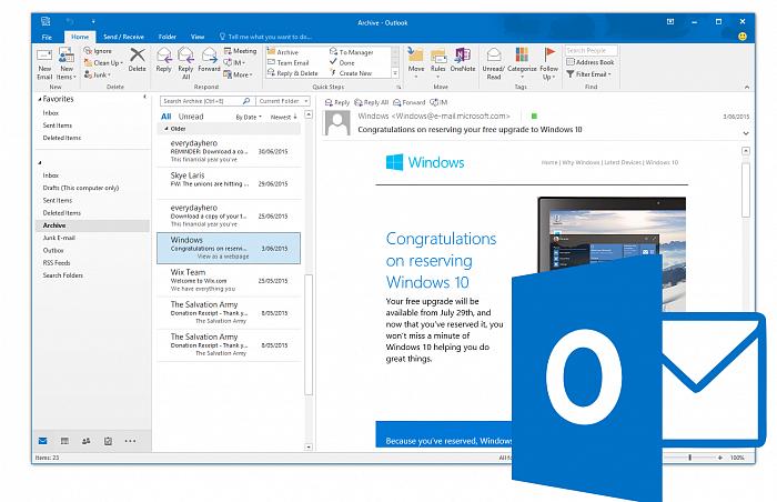 купить Microsoft Office 2019 Professional Plus Olp лицензию в