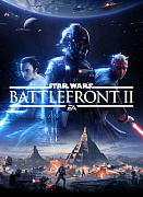 Star Wars: Battlefront II картинка №9878
