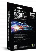 Bitdefender Mobile Security for Android картинка №3295