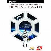 Sid Meier's Civilization: Beyond Earth картинка №3549