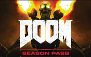 Doom. Season Pass картинка №3193