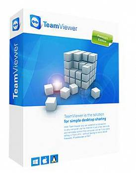TeamViewer Business картинка №11162