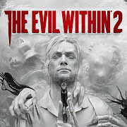 The Evil Within 2 картинка №9585