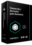 Kaspersky Endpoint Security картинка №10220
