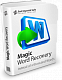Magic Word Recovery картинка №3926