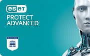 ESET PROTECT Advanced картинка №20502