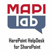 MAPILab HarePoint HelpDesk for SharePoint картинка №8970