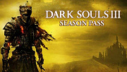 Dark Souls III Season Pass картинка №3169